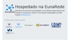 cachacashop.com.br