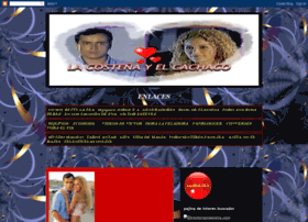 cachaco-jutbrux.blogspot.com