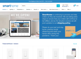 cache-m1.smarthome.com
