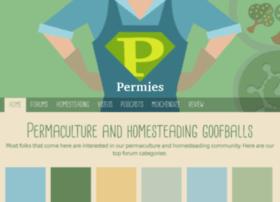 cache-www.permies.com