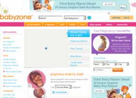 cache.babyzone.com