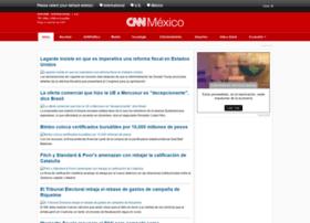 cache.cnnmexico.com