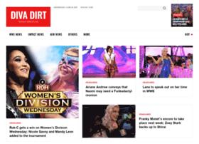 cache.diva-dirt.com
