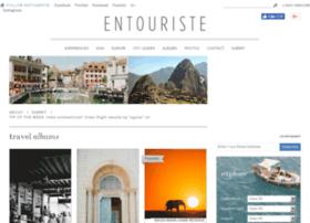 cache.entouriste.com
