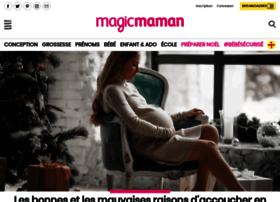 cache.magicmaman.com