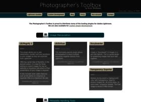 cache.photographers-toolbox.com
