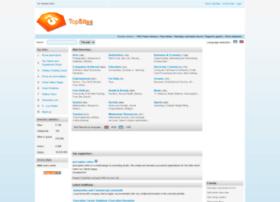 cache.topsiteswebdirectory.com