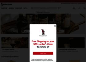 cache.wine.com