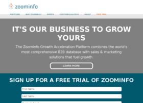 cache.zoominfo.com