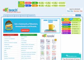 cache1.abcteach.com