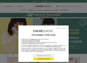 cachecache.fr