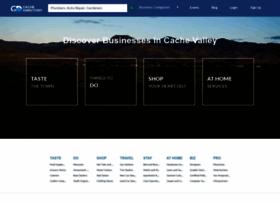 cachedirectory.com