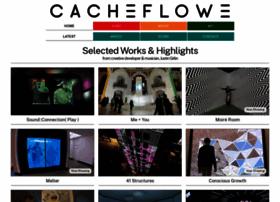 cacheflowe.com