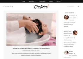 cacheia.com