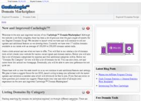 cachelogic.net