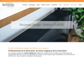 caches-radiateur.fr