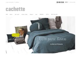 cachette.com