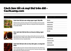 cachlam9.com