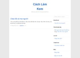 cachlamkem.net