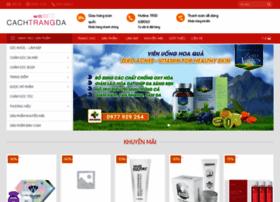 cachtrangda.com
