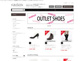 cacico-online.com