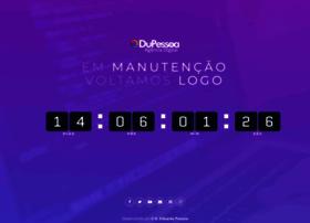 cacoalnews.com.br