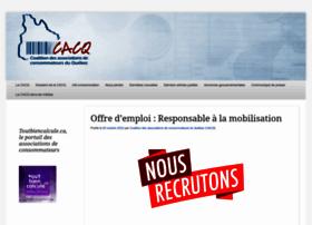 cacq.ca