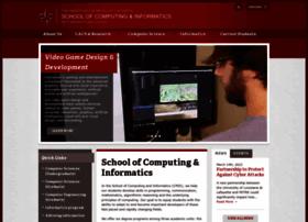 cacs.louisiana.edu
