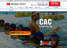 cacsc.net