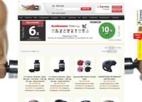 cacshop.com.br