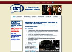cact.info