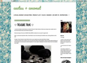 cactus-and-coconut.blogspot.com.au