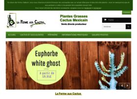 cactus-et-palmiers.fr