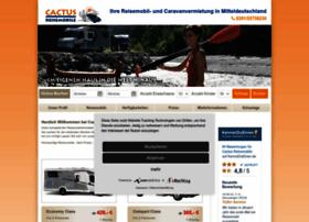 cactus-reisemobile.de