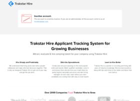 cactus.recruiterbox.com