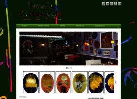 cactuscafedelaware.com