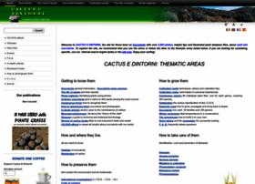 cactusedintorni.com