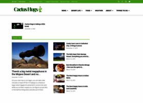 cactushugs.com
