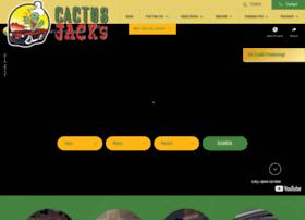 cactusjacksauto.com