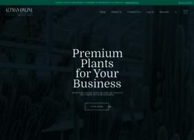 cactusshop.com
