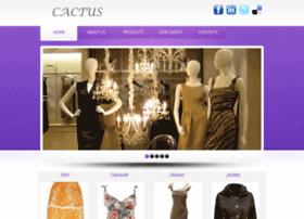 cactussindia.com
