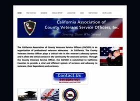 cacvso.org