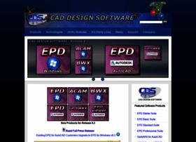 cad-design.com