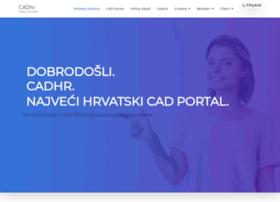 cad-hr.net