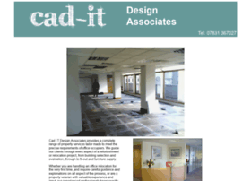 cad-it.co.uk