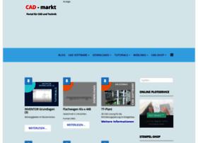 cad-markt.de