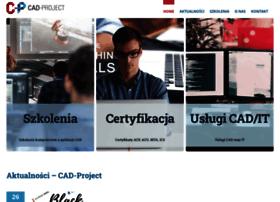 cad-project.pl