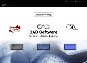 cad.com.au