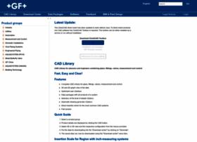 cad.georgfischer.com