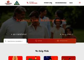 cadabamshospitals.com
